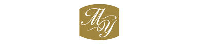 Madison York Logo